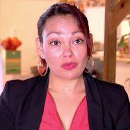 """Cindy Lebon (Familles nombreuses, la vie en XXL) : """"Je suis désolée"""", son fort message à ses enfants"""