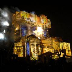 La Tour de la Terreur de Disneyland va devenir un film : retour sur ces attractions adaptées au ciné