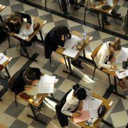 Bac 2021 : des élèves forcés de repasser une épreuve après la perte de leurs copies