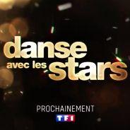 Danse avec les stars 2021 : TF1 confirme le retour de l'émission avec un premier teaser 💃🕺