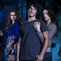 Teen Wolf : bientôt une saison 7 ? Tyler Posey veut une suite