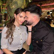 Nabilla Benattia et Thomas Vergara cambriolés en plein mariage : tous leurs cadeaux ont été volés
