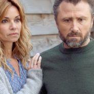 Alexandre Brasseur (Demain nous appartient) : coup de gueule contre l'intrigue entre Chloé et Alex