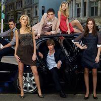 Blake Lively, Leighton Meester, Ed Westwick... que deviennent les stars de Gossip Girl ?