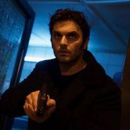Comment je suis devenu super-héros : un 2e film possible ? Pio Marmaï nous répond (et il est chaud)