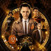 Loki : une saison 2 déjà commandée, Disney+ officialise à la fin de l'épisode 6