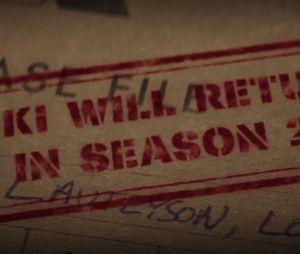 La saison 2 de Loki annoncée à la fin de l'épisode 6 de la saison 1