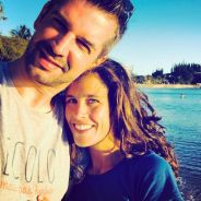 Clémence Castel en couple avec une femme : son ex Mathieu Johann réagit à son coming out