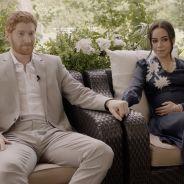 Harry & Meghan : oubliez The Crown, nouveau téléfilm 100% drama sur la famille royale britannique