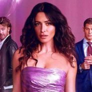 Sex/Life : une saison 2 à venir ? L'autrice est déjà prête