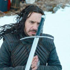 Kaamelott - Deuxième Volet : une suite du film déjà en préparation ? Alexandre Astier se confie