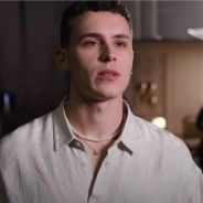 Elite saison 5 : le départ d'Arón Piper (Ander) confirmé dans une vidéo émouvante