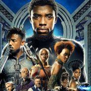 Black Panther 2 : T'Challa, Killmonger, nouvelle actrice... ce que l'on sait déjà sur la suite