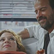 Plus belle la vie : sexe du bébé de Léa, retour de Irina... Stéphane Henon (Boher) se confie