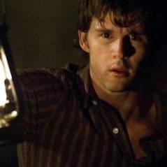 Ryan Kwanten l'acteur de True Blood puceau au cinéma ... bande annonce