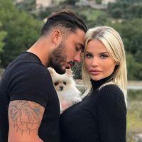 Eva Ducci et Vivian Grimigni de nouveau en couple ? La rumeur relancée avec cette photo