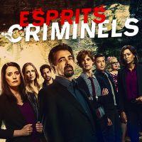 Esprits Criminels saison 16 : le revival annulé ? Paget Brewster fait des révélations
