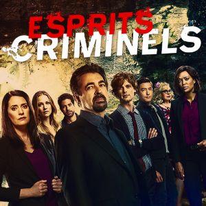 Esprits Criminel saison 16 : le revival annulé ? Paget Brewster fait des révélations