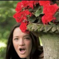 Lolita ... découvrez Joli Garçon, son premier single