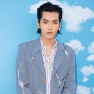 Kris Wu arrêté par la police en Chine : la star de K-Pop accusée de viol par une étudiante