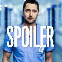 New Amsterdam saison 4 : une nouvelle médecin débarque et Max n'a qu'à bien se tenir !