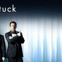 Nip Tuck saison 6 ... enfin en France en janvier 2011 sur M6
