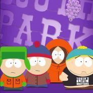 South Park : la série renouvelée, 14 nouveaux films et un jeu vidéo en préparation ?