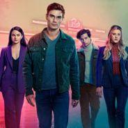 Riverdale saison 5 : premières infos sur la suite, le créateur se confie