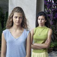 L'amie prodigieuse saison 3 : date, casting, histoire... Ce que l'on sait sur la suite