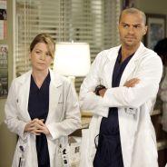 Grey's Anatomy saison 18 : un personnage phare de retour