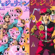 Jojo's Bizarre Adventure : date de fin connue pour JoJolion, le manga bientôt arrêté ?