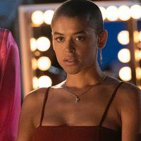 Gossip Girl : Jordan Alexander (Julien) dans le reboot grâce à une autre star du casting ?