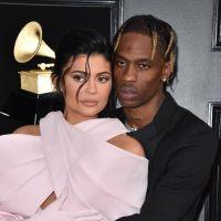 Kylie Jenner enceinte de son 2ème enfant avec Travis Scott ? La rumeur enfle