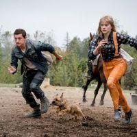 Chaos Walking : Tom Holland et Daisy Ridley face à un monde apocalyptique sur Amazon Prime Vidéo