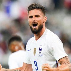 """Equipe de France : Olivier Giroud """"boycotté"""" par Didier Deschamps, les supporteurs en colère"""