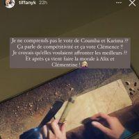 """Karima (Koh Lanta, La Légende) et Coumba jugées """"hypocrites"""" et taclées par une ancienne candidate"""