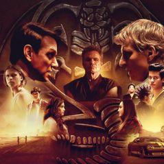 Cobra Kai saison 5 : Netflix commande déjà une suite, bientôt la fin pour la série ?