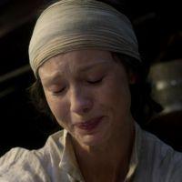 Outlander saison 6 : des épisodes très dark à venir