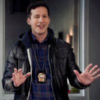 Brooklyn Nine-Nine saison 8 : Jake Peralta (Andy Samberg) va-t-il quitter la police ?