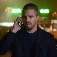 """Arrow de retour ? Stephen Amell est prêt, """"ça serait incroyable"""""""
