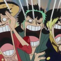 One Piece en live-action : Netflix tease enfin sa série, les fans du manga déjà dégoûtés