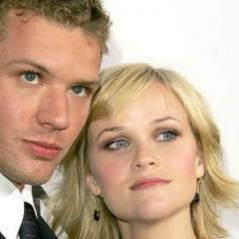 Resse Witherspoon ... Son ex-mari Ryan Phillippe heureux qu'elle se remarie