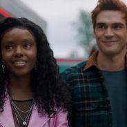 Riverdale saison 5 : Josie de retour dans la série, grosse évolution à venir