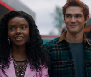 Riverdale saison 5 : un personnage culte enfin de retour, grosse évolution à venir