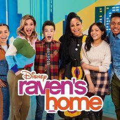 Phénomène Raven : Raven lesbienne dans le spin-off ? Pourquoi ça n'arrivera pas