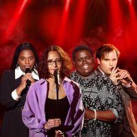 QUIZ The Voice : ces candidats ont-ils gagné ou perdu l'émission ?