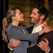 Lucifer : pas de saison 7 mais un film à venir ? Les acteurs sont pour !