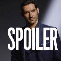 Lucifer saison 6 : découvrez la fin prévue à l'origine pour la série Netflix