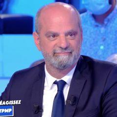 """L'uniforme dans les écoles en France ? Jean-Michel Blanquer favorable """"pour plusieurs raisons"""""""