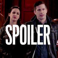 Brooklyn Nine-Nine saison 8 : quelle fin pour la série ? Le recap 100% spoilers